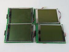 Wayne Wu000948 Ovation Amp Ovation Ix Display Module Lot Of 4