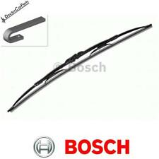 Bosch Super Plus ESCOBILLA Lado del conductor Para BMW E39 Choice 1/3 M3 92-95