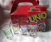 Drinking UNO Card Game
