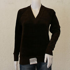 Nicki Pullover in Vintage Pullover & Strickjacken für Damen