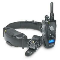Dogtra 1900S HANDS FREE Remote Waterproof Stubborn Dog Training Collar 3/4 Mile