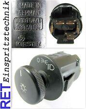 Schalter Lichtschalter 90191677 Opel Ascona C Corsa A Kadett C original