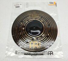 "Meinl Classics Custom Dark 12"" Splash Cymbal"