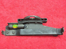 US WWII Rifle M1-Garand & M1-Carbine Side Mounted Sight