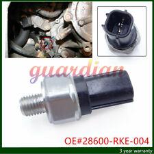 OEM For HONDA ACURA AT TRANS 4TH GEAR Oil Pressure Switch Sensor 28600-RKE-004