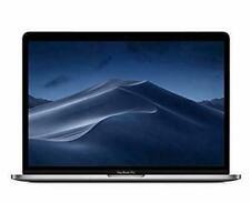 Apple 13 MacBook Pro Laptop 2.3GHz Intel Core i5 8GB...