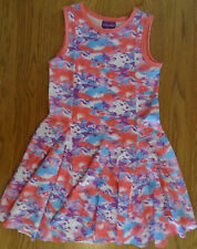 BNWT girls Shrinking Violet summer / party dress. 5-6 years