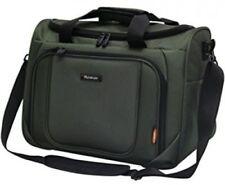 d03108af1fb2 Pathfinder Travel Luggage