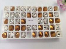 Perlen - 12.9 mm, Strasse