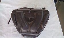 Yamaha YZF R1 RN04 00-01 Airbox Luftfilterkasten Luftfilter kasten