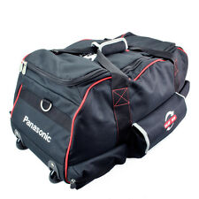 PANASONIC HEAVY DUTY PADDED TOUGH ROLLING TOOL BAG WITH WHEELS