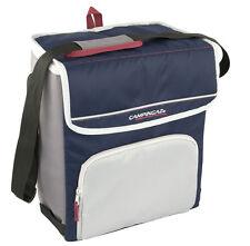 Kühltasche Fold'n Cool 20 L Von Campingaz