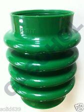 Bellow Vibratory Rammer Wacker Weber 140mm 5 12 0102862 102862 Bs50 2 Bs50 2i