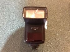 Promaster FL120 Flash for Olympus/Panasonic