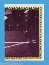 SVIZZERA -FOOTBALL 82 -PANINI -Figurina n.400- Parte DX -Rec
