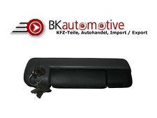 NEU Türgiff mit 2 Schlüsseln Fiat 5939936 door handle
