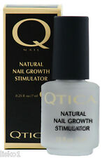 Qtica Natural Nail Growth Stimulator .25oz.