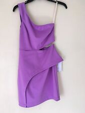 BCBG eneration Dress Size 6 Retail: $88.00