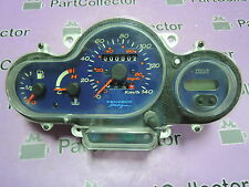 NEW PEUGEOT ELYSEO 50 - 125 TACHO SPEEDO DASHBOARD PE738236