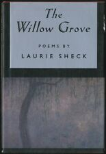 Laurie SHECK / The Willow Grove First Edition 1996