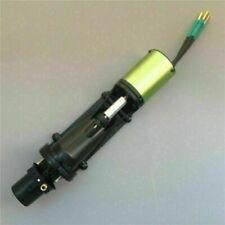 25mm para RC Jet Boat Turbo Inyector De Bomba De Agua Propulsor sin cepillo del Motor Piezas