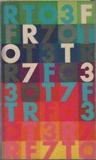 O.R.T.F. 73 | Collectif | Bon état