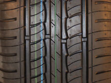 Kingrun 205/60R14, 195/65R14*, 185/65R14*, Brand New Tyres By ETS Townsville