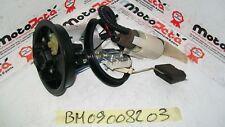 Pompa Benzina Fuel pump Benzinpumpe Bmw F 700 800 Gs 12 17