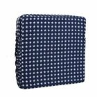 Baby Dining Chair Booster Cushion Removable Kids Pad Chair Heightening Cushion