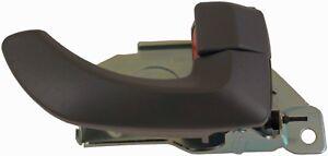 Interior Door Handle Rear Right Dorman 83574 fits 03-09 Kia Sorento