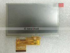 "4.3"" LCD display screen AT043TN24 V.4 V4 For Garmin Nuvi 2445 2445LMT 1300 1300T"