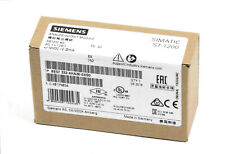 Siemens Simatic S7-200 Analog OUT,6ES7 232-4HA30-0XB0,6ES7232-4HA30-0XB0