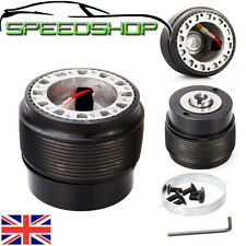 HONDA CIVIC EP3 EK9 EJ9 96-11 Volant HUB BOSS Kit Fit Momo OMP Sparco