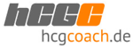 hcgcoach Original Stoffwechselkur