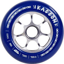 Tilt Dylan Kasson Signature Scooter Wheel 110mm - Navy/Black