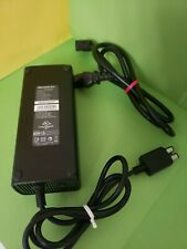 Microsoft OEM XBOX 360 SLIM AC Adapter A10-120N1A