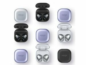 Samsung - Galaxy Buds Pro SM-R190 True Wireless Earbuds Select ➡️Right or Left⬅️
