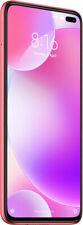 "New Launch POCO X2 Unlocked Dual SIM Smartphone-8GB RAM-Quad Rear Camera-6.67"""