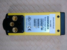 1pc Used Cognex Ln Sight 1000 Industrial Camera Good Test