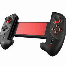 Gamecontroller Bluetooth Wireless Joystick Für iPhone / iPad Win