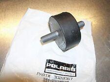 New OEM Polaris Engine Motor Mount Trail Boss Blazer 350 250 Xpress SEE FITMENT*