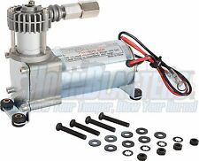 Viair 90C Chrome Utility Air Compressor for Air Suspension & Air Horns