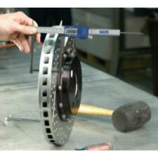 """Fowler 74-101-888 16""""/400mm Extended Range Drum And Rotor Kit With Xtra-value"""