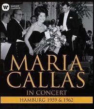 Italienische Klassik Lied & Arie's Musik-CD