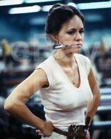 Norma Rae (1979) Sally Field 10x8 Photo