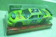 """2003  SCOTT  WIMMER  """" 23 STACKER 2 """"  1:24"""