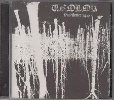 EMIT / VROLOK - split CD