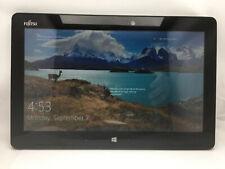 Fujitsu stylistic Q616 Intel Tablet PC 4GB 128GB SSD includes Pen and Case