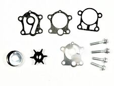 YAMAHA 25HP-30HP (3CYL ONLY) water pump kit  6J8-W0078-A1-00