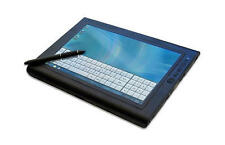Windows Tablet Motion Computing T008 J3500 Intel Core i7 4GB RAM 128GB HDD 7 Pro